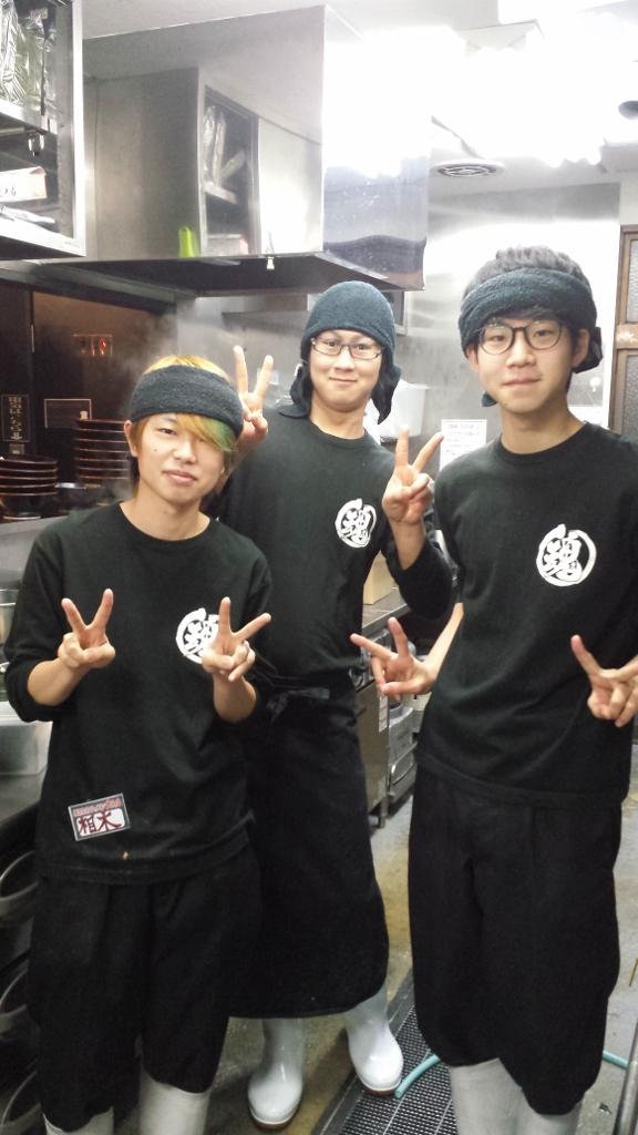 松木の3人 (576x1024)