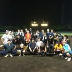 160815野球集合写真