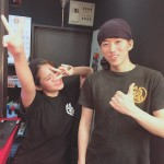 yurakego_image2